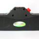 Batteria Sharp Lithium e40